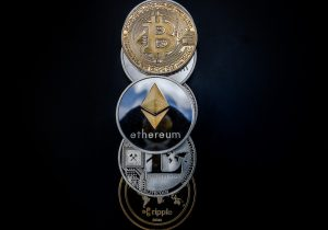 Bei Bitcoin Revolution geht was