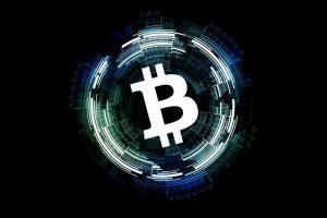 Forschungsarbeiten laut Bitcoin Code zum Thema Krypto-Code