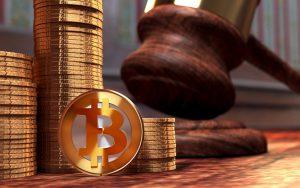 bitcoin-legal-1024x640